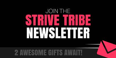 strive tribe
