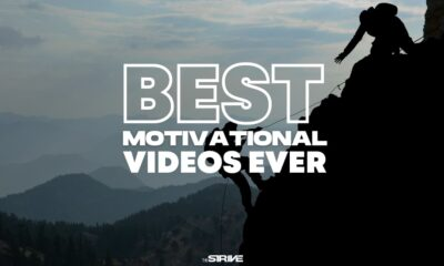 Best Motivational Videos Ever