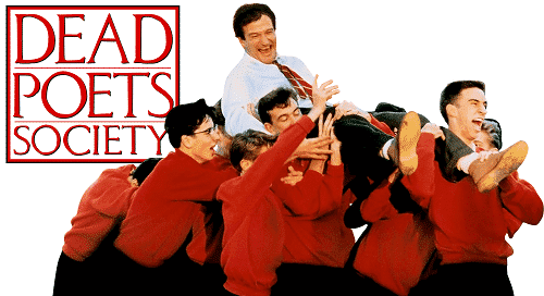 Best Motivational and Inspirational Movies Dead Poets Society