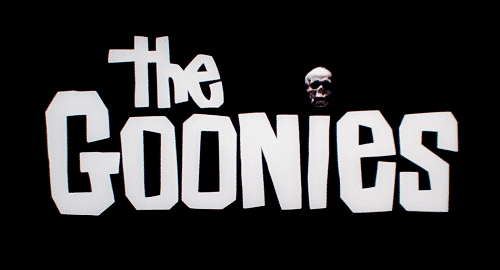 Best Motivational and Inspirational Movies Goonies