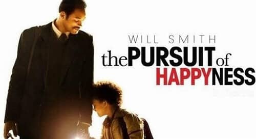 Best Motivational and Inspirational Movies Pursuit of Happyness