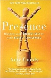 Best Confidence Books