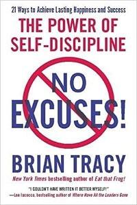 11 Best Books to Build Self-Discipline | The STRIVE