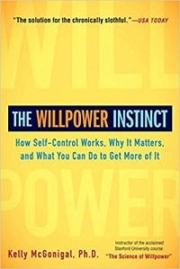 Best Self Discipline Books