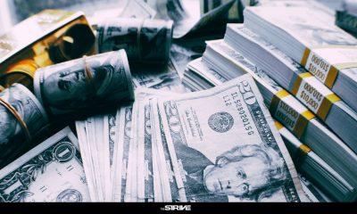 Attract an Abundance of Money