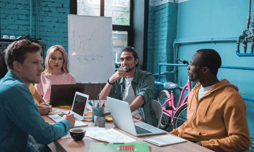 entrepreneur productivity tips