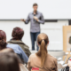 How to Control Anxiety When Public Speaking