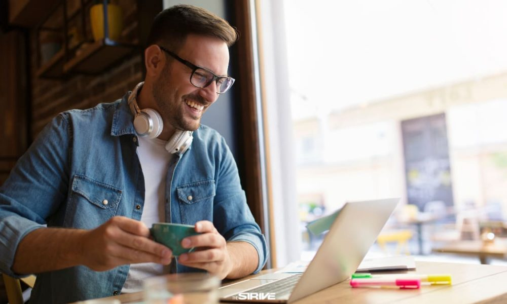 Self-Discipline and Motivation for Freelancers