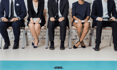 Tips to Interview with Confidence