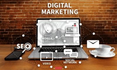 Successful Digital Marketer Traits