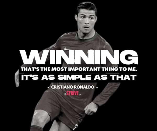 Ronaldo's Net Worth