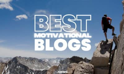 Best Motivational Blogs