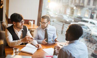 Entrepreneur Communication Skills