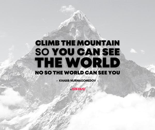 Khabib-Nurmagomedov-Mountain-Quote