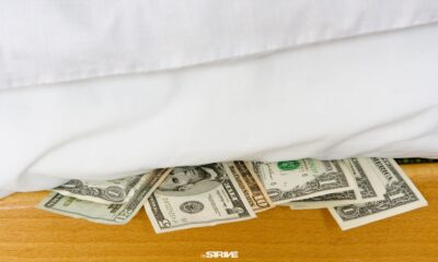 How to Make Money When You Sleep
