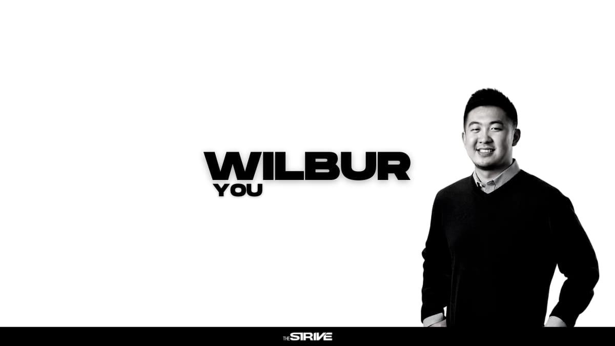Wilbur You