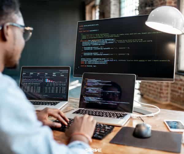 Most In Demand Skill - Coding