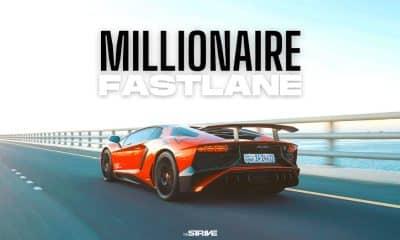 Millionaire Fastlane Quotes