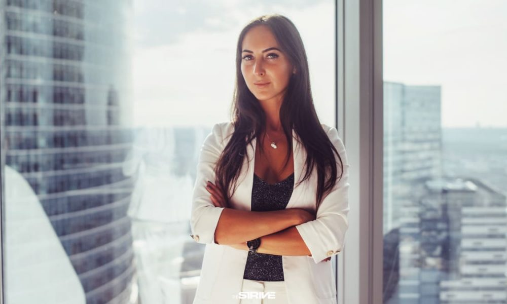 How to Be an Effective Executive