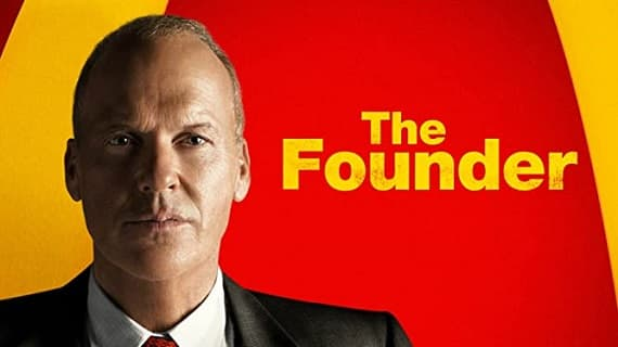 Motivational Movie for Success - The Founder